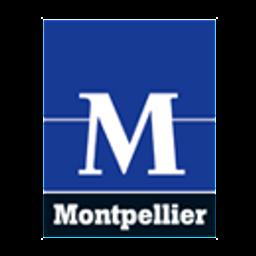 Ville de Montpellier |
