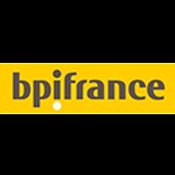 BPI France |