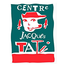 Centre Jacques Tati